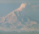 Photo Courtesy of Alaska Travel Industry Association