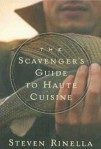scavengers_guide_cover_240