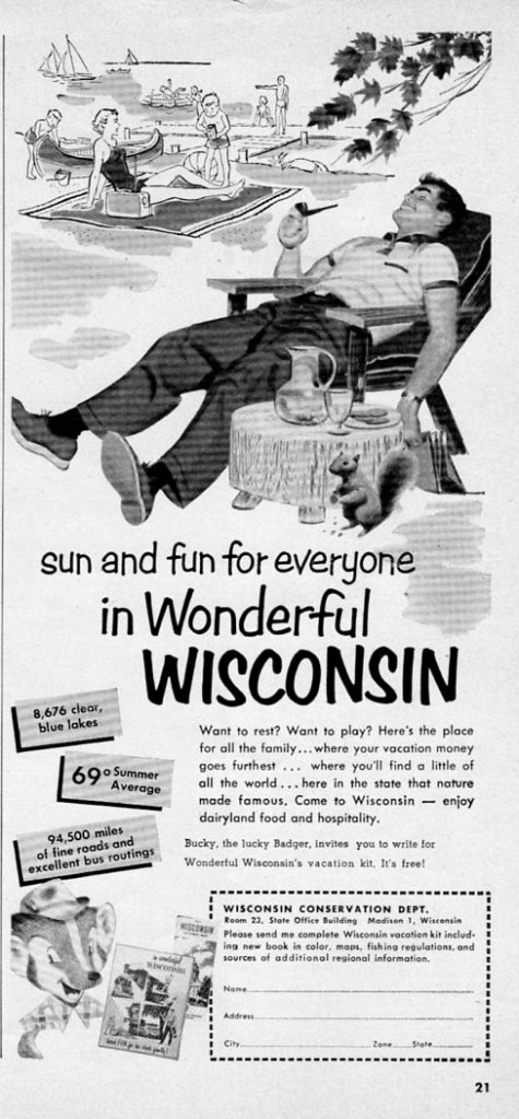 wisconsin ad015